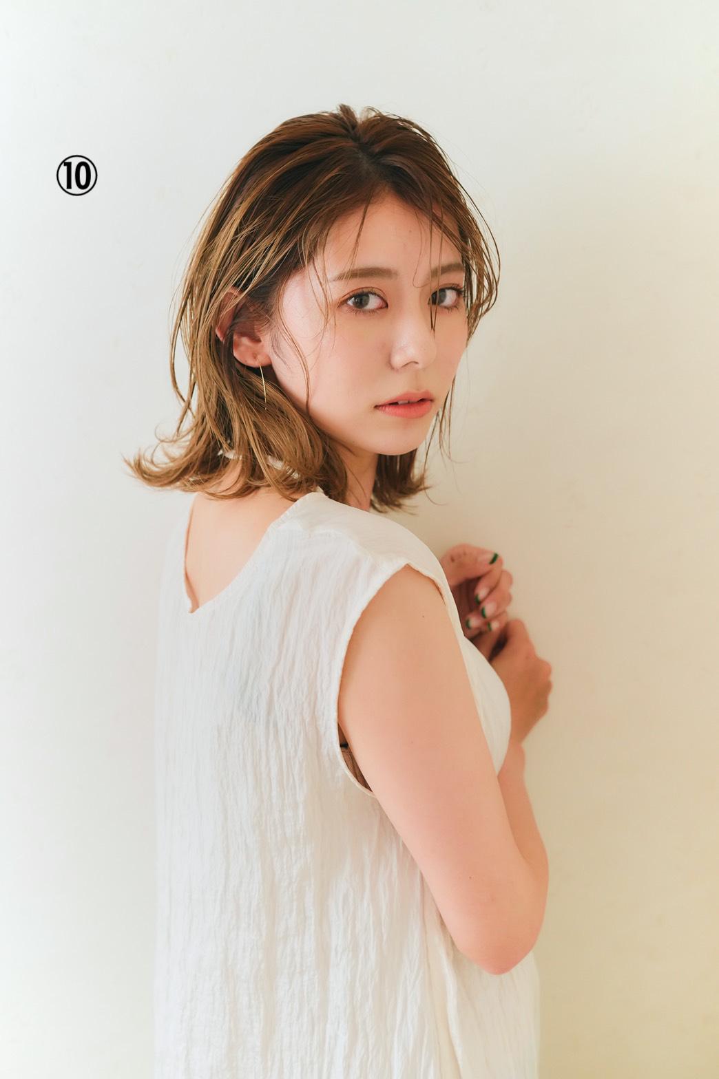 【2021SS フォトコン】 エントリーNo.10