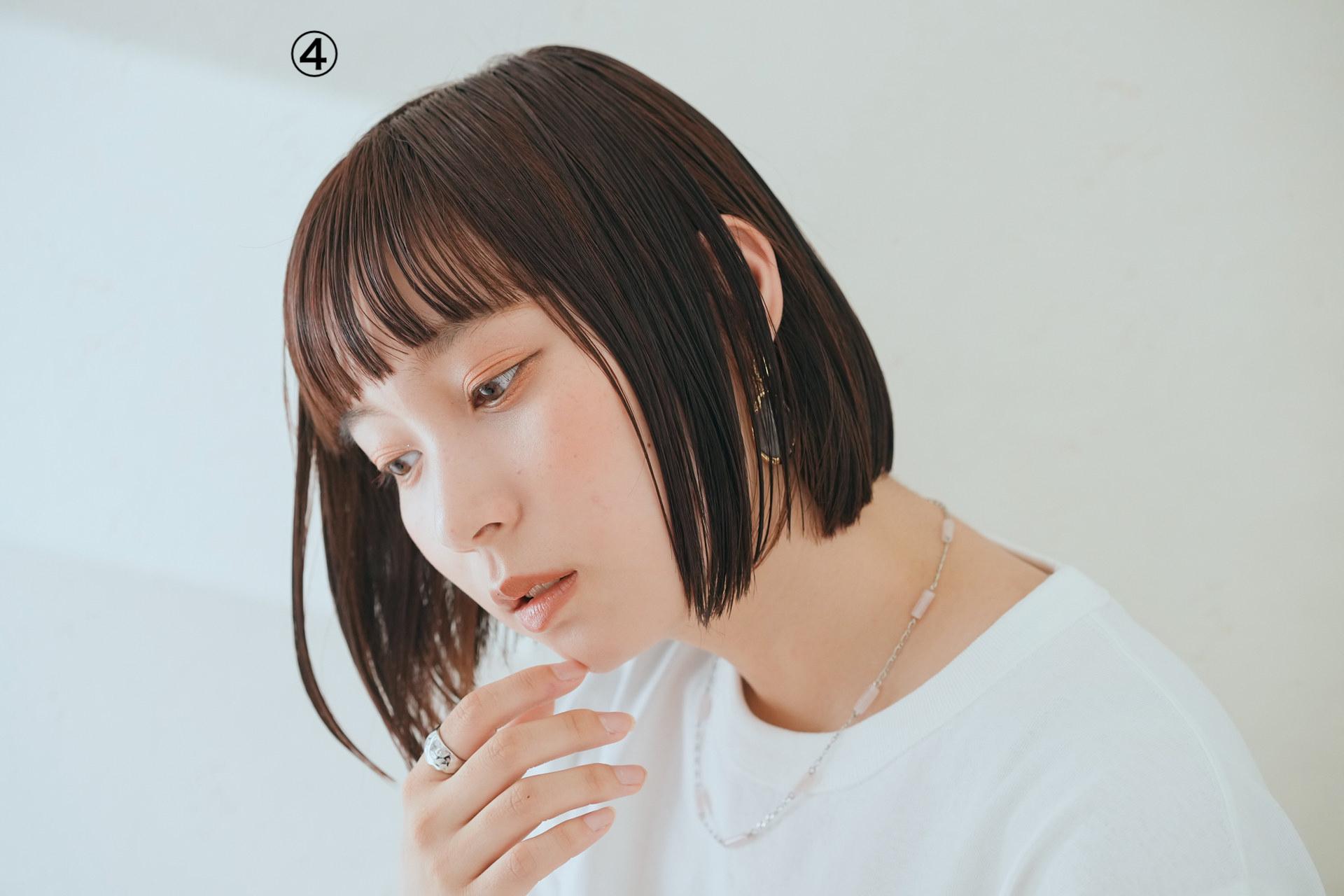 【2021SS フォトコン】 エントリーNo.4